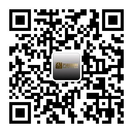 法润芙官网